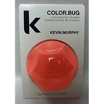 Set A Shopping Price Drop Alert For Kevin Murphy Orange Color Bug Coloured Hair Shadow