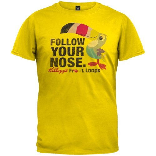 old-glory-froot-loops-follow-your-nose-soft-t-shirt-2x-large-yellow