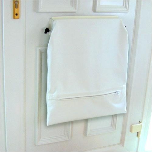 Mailsafe Mailguard Mailbag