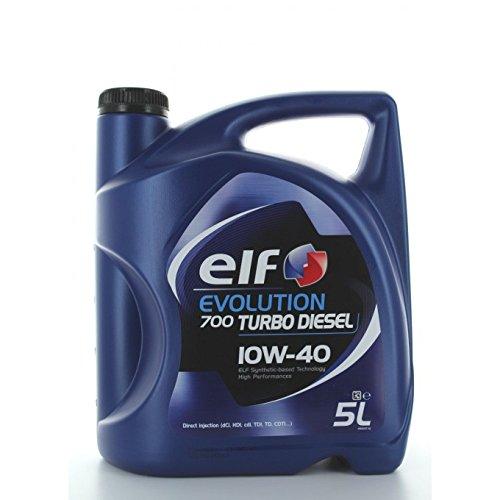 huile-moteur-elf-evolution-700-turbo-diesel-10w40-bidon-de-5-l
