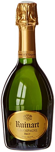 ruinart-721382-france-champagne-375-cl