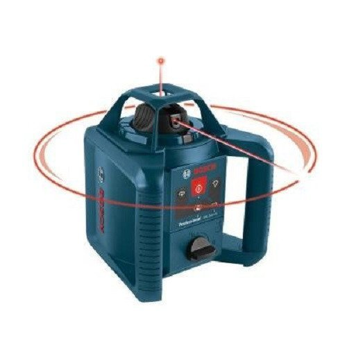 factory-reconditioned-bosch-grl240hvck-rt-self-leveling-rotary-laser-level-kit-by-bosch