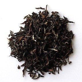 Darjeeling Ftgfop-1 Avongrove Estate Reserve Leafs Organic Loose Leaf Tea 1 Pound Bag