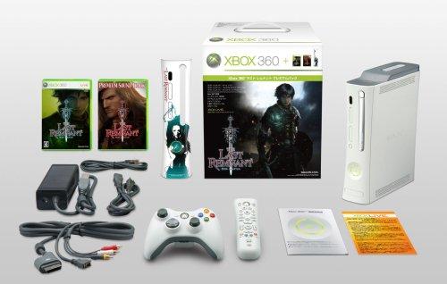 Xbox 360 �饹�� ���ʥ�� �ץ�ߥ���ѥå�