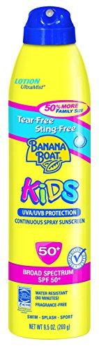 banana-boat-sunscreen-ultra-mist-kids-tear-free-sting-free-broad-spectrum-sun-care-sunscreen-lotion-