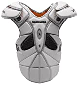 Maverik Lacrosse 3000710 Rome Goalie Chest Protector (Call 1-800-327-0074 to order)