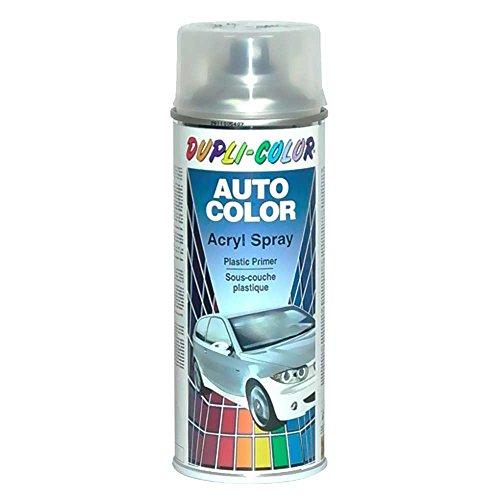 dupli-color-auto-color-plastic-primer-acrylic-oualitat-clear-400ml-535291