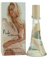 Rihanna Nude Eau De Parfum for Her