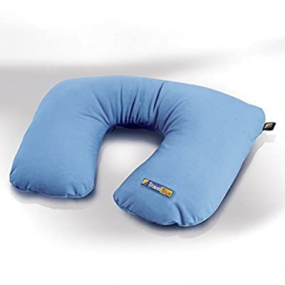 Travelblue Ultimate Pillow