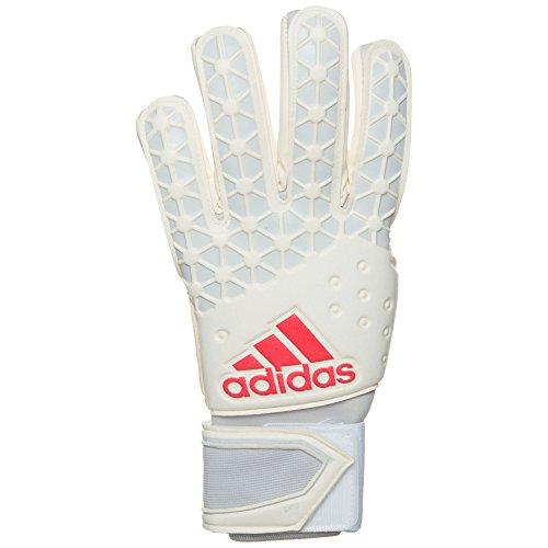 Adidas Men's Soccer ACE  Goalkeeper Gloves