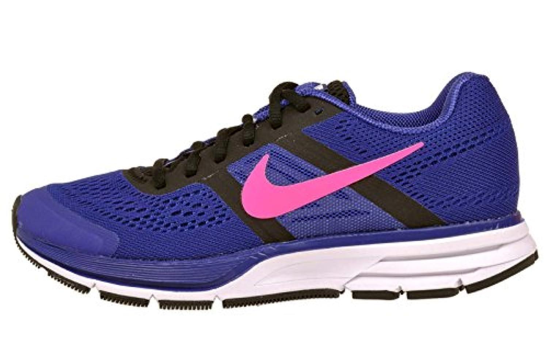 Shop Nike Shoes Online Canada