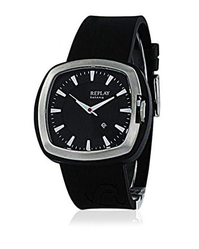 Replay Reloj de cuarzo RH5403NH 48 mm