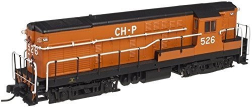 track-n-atlas-diesellok-fm-h-16-44-al-pacifico-dcc-with-chihuahua
