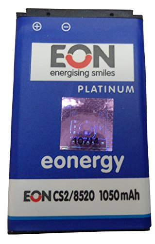 Eon 1050mAh Replacement Battery (For BlackBerry C-S2)
