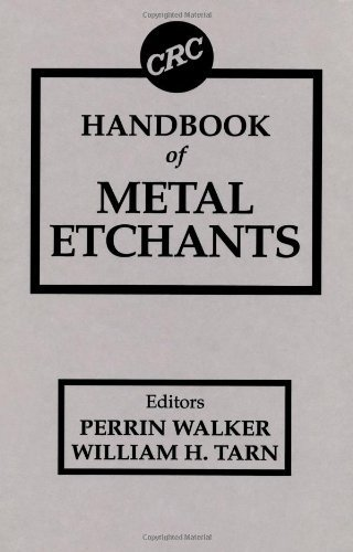 crc-handbook-of-metal-etchants-1990-12-11