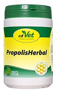 PropolisHerbal 550 g