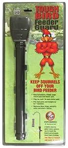 Tough Bird Products Wild Bird Feeder Guard