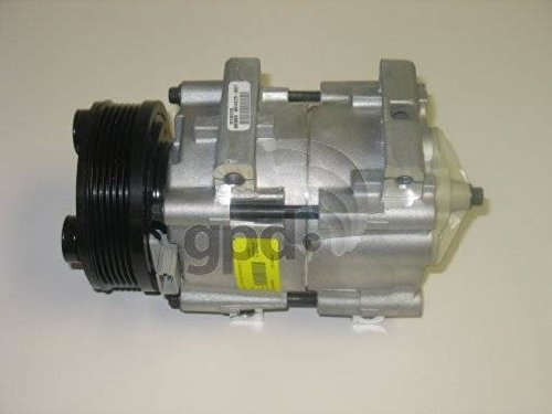 Global Direct Parts front-383512