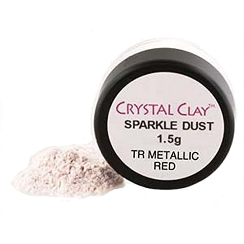 crystal-clay-sparkle-dust-mica-powder-metallic-red