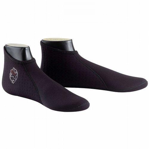 akona-low-cut-socks-mens-7-womens-8