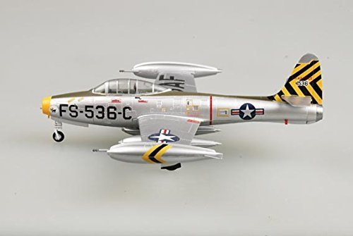 easy-model-1-72-f-84e-25-thunder-jet-by-easy-model