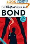 The Bluffer's Guide to Bond (The Bluf...