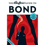 The Bluffer's Guide to Bond (The Bluffer's Guides)by Mark Mason