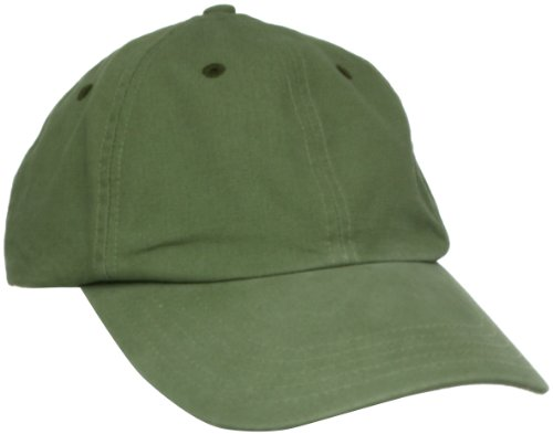 Image of ExOfficio Men's Bugs Away Classic Cap