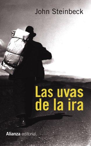 Las Uvas De La Ira (13/20)