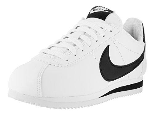 nike-wmns-classic-cortez-leather-zapatillas-de-deporte-para-mujer-blanco-white-black-white-42-eu