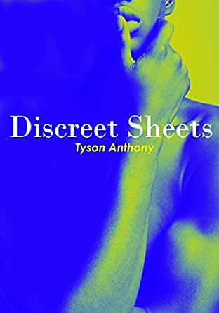 discreet sheets gay black mm romance ebook tyson