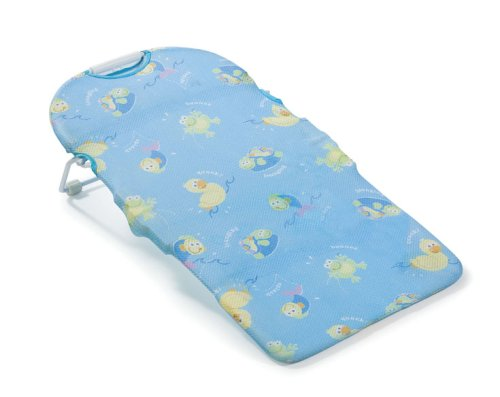 Summer Infant 18284 Fold and Store Tub Time Bath Sling