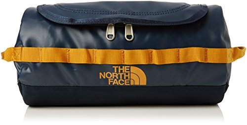 the-north-face-unisex-adult-base-camp-canister-bag-organiser-one-size-blue-navy-citrine-yellow