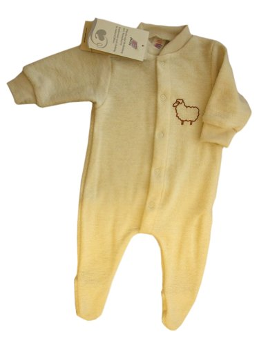 Baby Dress Games front-559948