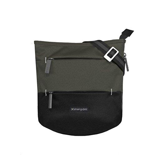 sherpani-16-sadie-04-01-0-messenger-bag-ash