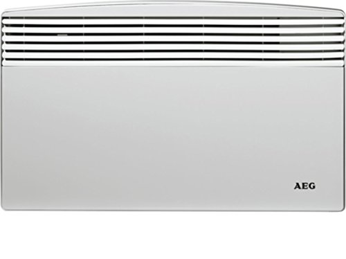 AEG-221002-WKL-2003-S-Wandkonvektor-Heizung-2000-W-fr-Bad-Hobbyraum-Gstezimmer-fr-ca-20-m