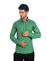 baaamboos Formal & Party Wear Full Sleeve Shirt (44)