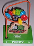 Thomas & Friends Mini Bead Maze - Percy