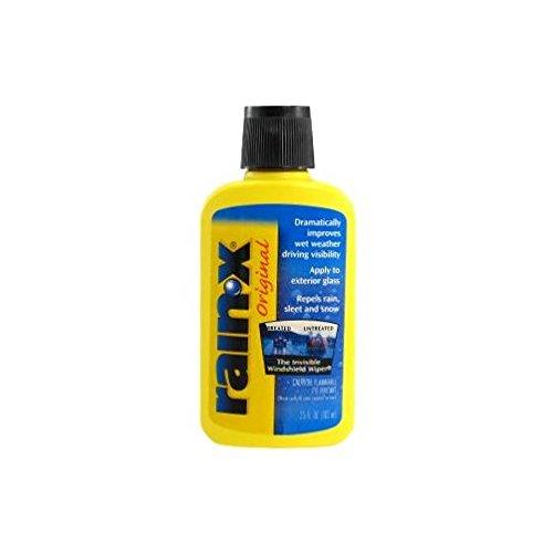 RainX 11101 Rain X 100ML