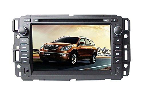 generic7-pulgada-dvd-para-coche-para-gmc-yukon-2007-2008-2009-2010-2011-2012-gmc-tahoe-2007-2012-gmc