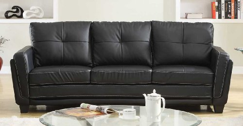 super cheap couches for sale. Black Bedroom Furniture Sets. Home Design Ideas