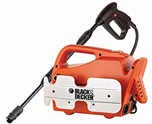 Black & Decker PW1300C