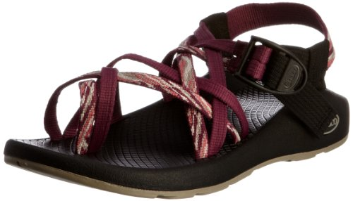 Chaco Women's Zx2 Yampa Current Sandal J102810 8 UK