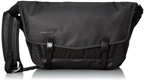 timbuk2-especial-l-17-sling-bag-black