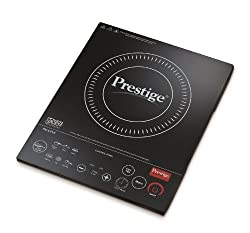 Prestige PIC 6.0 V2 2000-Watt Induction Cook-top