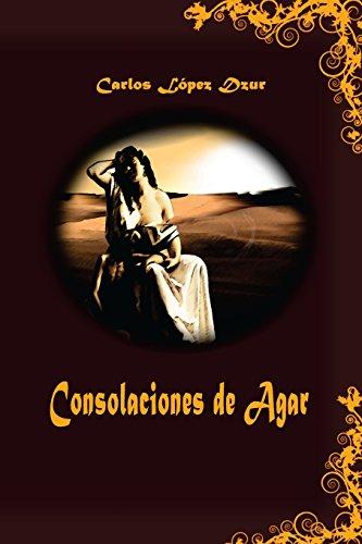 Consolaciones de Agar