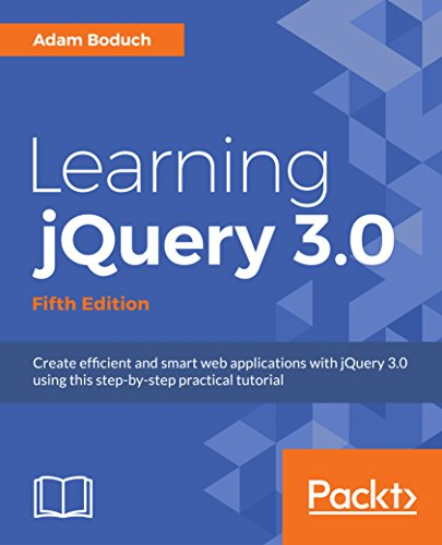learning-jquery-30-fifth-edition