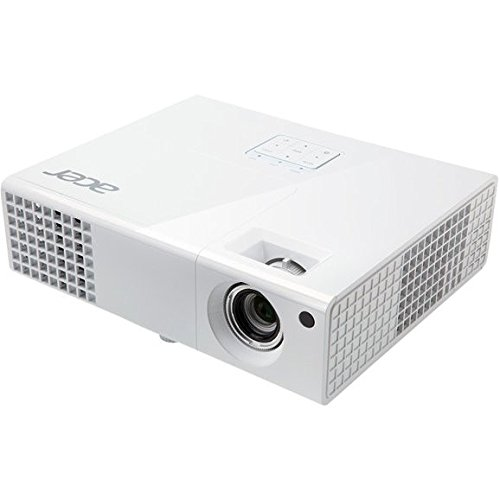 acer-h6510bd-3d-full-hd-dlp-projektor-3d-fahig-uber-hdmi-14a-kontrast-100001-3000-ansi-lumen-full-hd