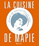 La bonne cuisine de Mapie