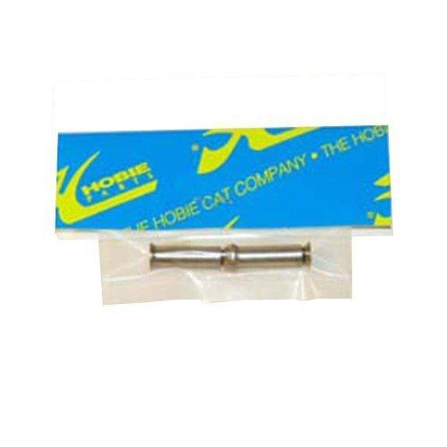 hobie-rudder-cam-screwh14-16-5201-by-hobie